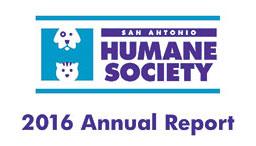 2016 Annual Report Graphic1