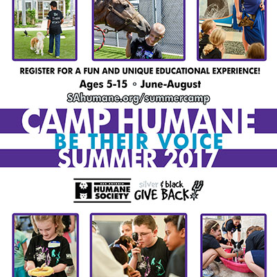 Summer Camp 2017 Flyer Sq web