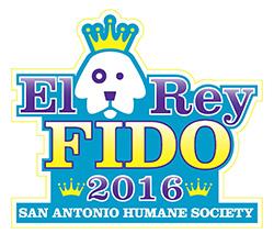 El Rey Fido 2016