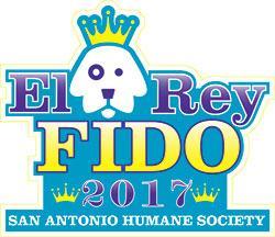ERF Logo2017 w250