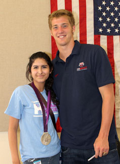 Jimmy Feigen
