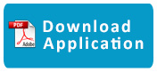 foster application download1