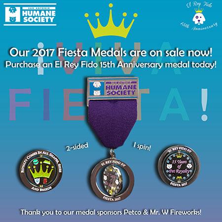 ERF 2017 Medal web