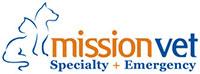 MissionVetSE web
