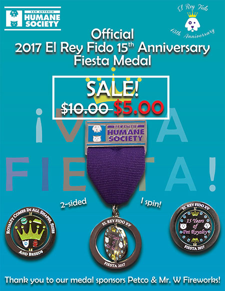ERF2017 Medal price reduction web