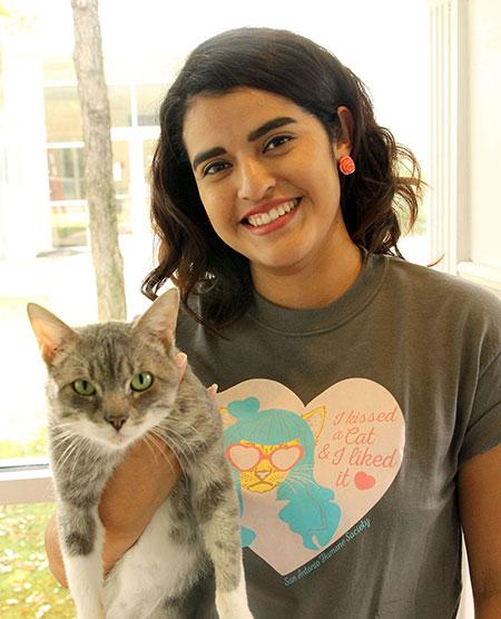 Katy Purry SAHS t-shirt